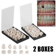 Box, Materials, dentalcare, dental