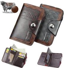 leather wallet, wallet for men, slim wallet, leather
