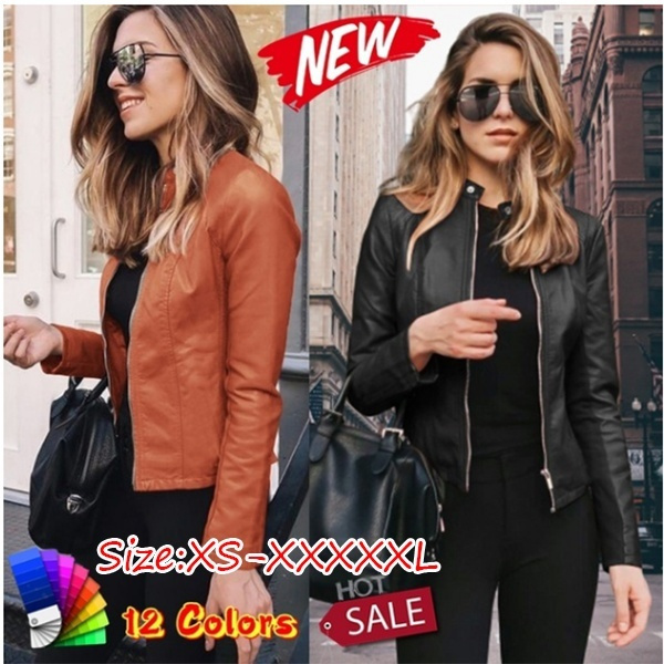 Casual Jackets, cardigan, Woman clothes, Winter