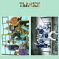 thumbnail - 1
