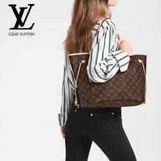 lv Handbag, women bags, bolsa, fashion bags for women