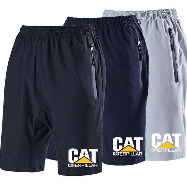 joggingpant, Plus Size, Casual pants, runningpant