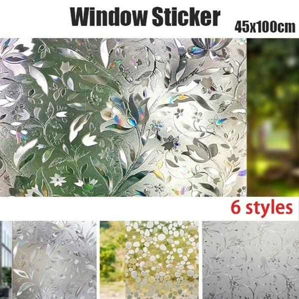 stainedgla, Home Decor, Door, Glass