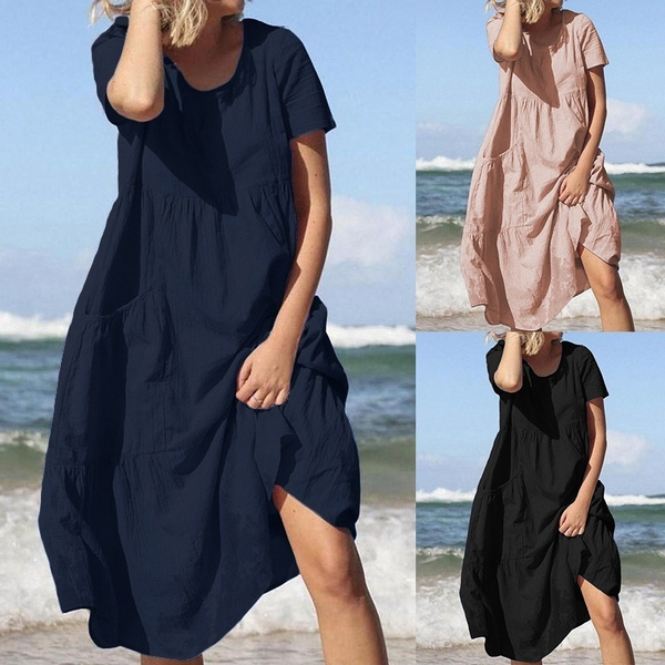Shorts, Sleeve, long dress, Dress