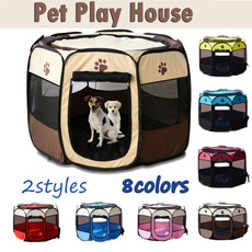 Tent, Sports & Outdoors, Pet Bed, pethouse