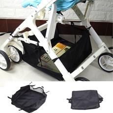 Baskets, portable, storagebasket, Convenient