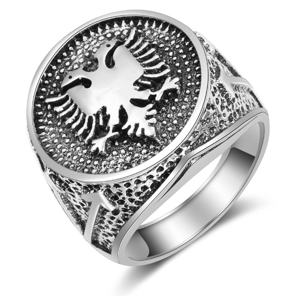 Couple Rings, Antique, ringforman, femalering