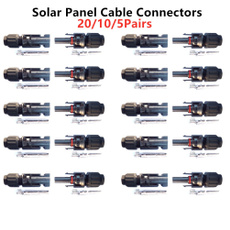 Seal, Jewelry, sealringconnector, panelcableconnector