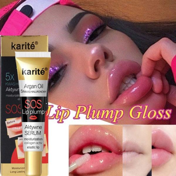 Beauty Makeup, lipcare, Lipstick, Beauty