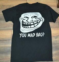 Funny T Shirt, basictee, Shirt, softtshirt