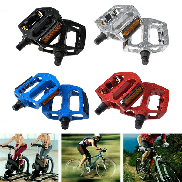 bicyclepedal, Bicycle, Cycling, Sports & Outdoors