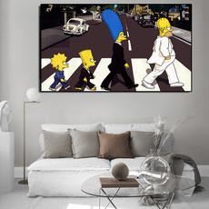 art print, Wall Art, Home Decor, canvaspainting