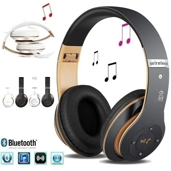 Heavy, Headset, studio3, Earphone