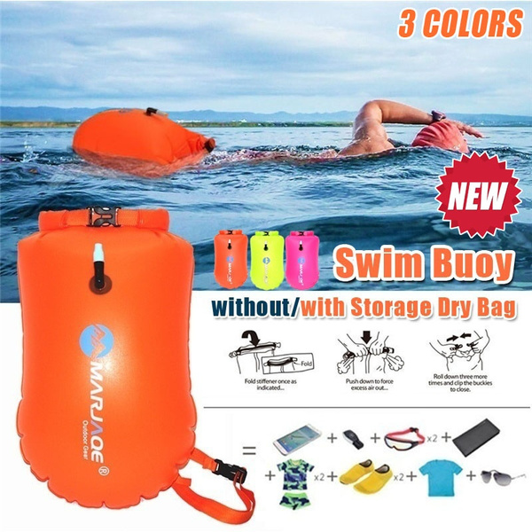 water, lifesaving, floatbag, beachpoolfloat