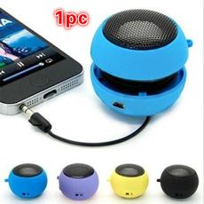 miniplayer, tabletlaptopspeaker, Tablets, Mini Speaker