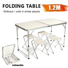 foldabletableoutdoor, outdoorfoldingchair, Hiking, picnictable