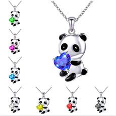 cute, chainnecklaceformen, cutenecklace, Chain