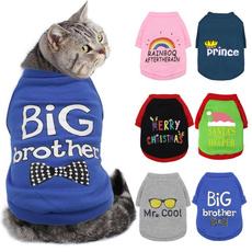 Pet Supplies, Fashion, dog coat, Shirt
