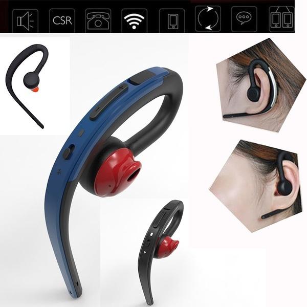 Headset, Mini, bluetooth headphones, Bluetooth Headsets