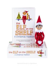 theelfontheshelf, lights, Elf, Shelf