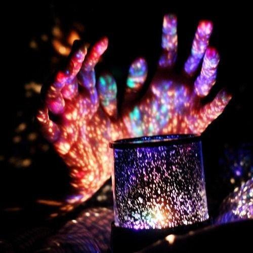 starmasterlight, nightlightlamp, Lighting, Star