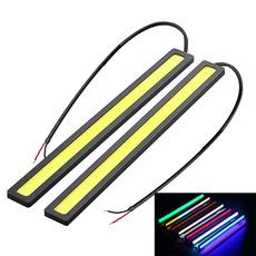 drivinglamp, led, Waterproof, lights