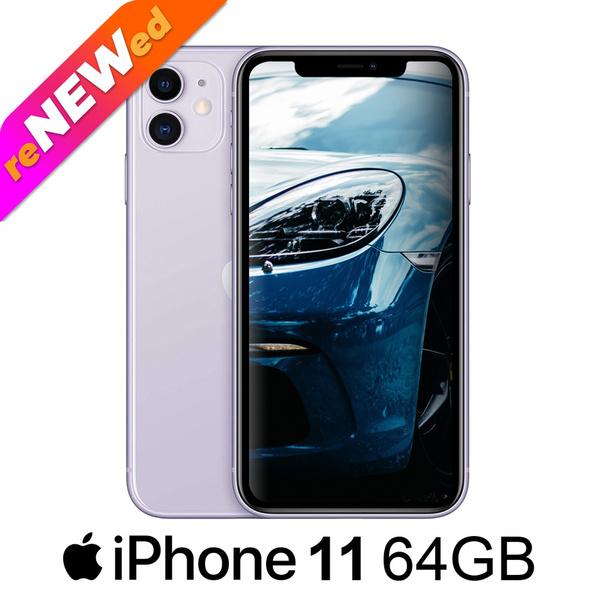 iphone11, Smartphones, iphone, Iphone 4