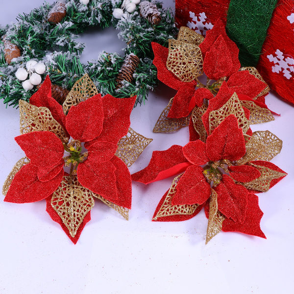 Flowers, Jewelry, christmaspendant, Tree