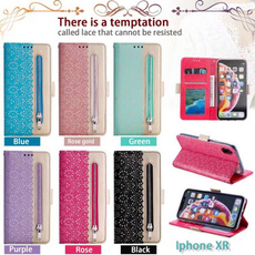 case, Leather Cases, samsungs10case, Lace