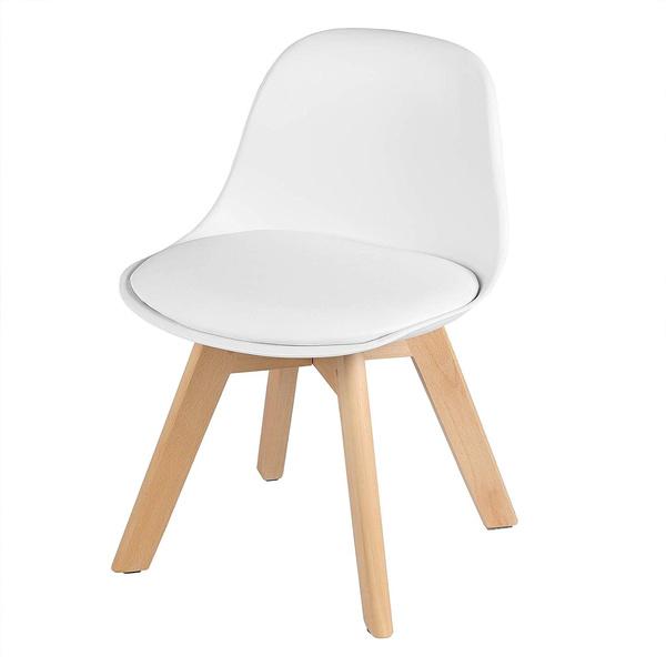kidseat, Chair, kidfurniture, bedroom