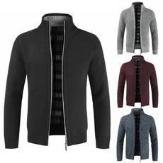 Fashion, Winter, Simple, knit