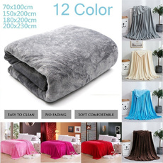 warmblanket, winterbedsheet, Home & Living, Blanket