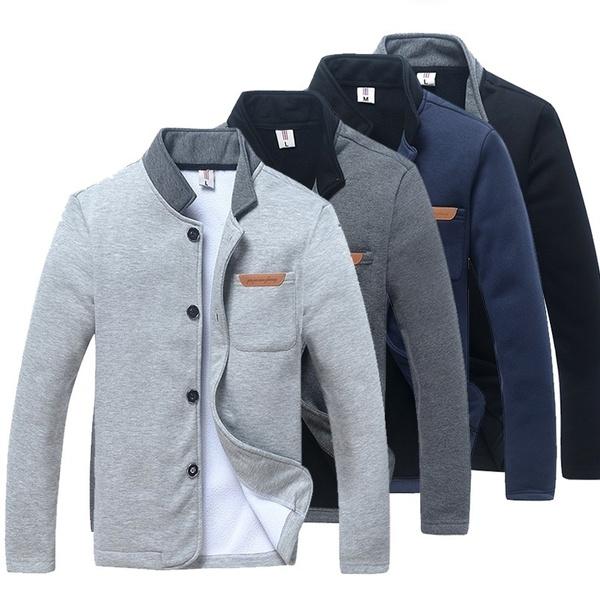 clothesformen, Fashion, Winter, Coat