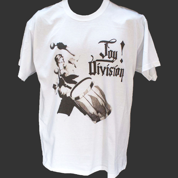 menfashionshirt, Cotton Shirt, print t-shirt, punk