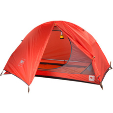 cyclingbackpacktent, backpackingtent, outdoortent, camping