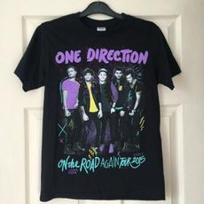 Funny T Shirt, Cotton Shirt, Cotton T Shirt, Men
