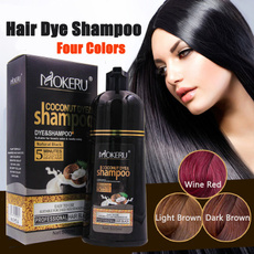 hair, dyecream, Shampoo, haircolordye