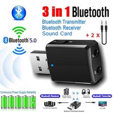 usb, bluetoothtransmitter, TV, Cars