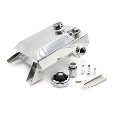 Tank, radiator, carpart, overflowexpansion