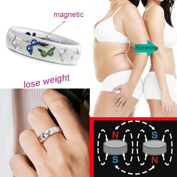 butterfly, Sterling, weightlo, Jewelry