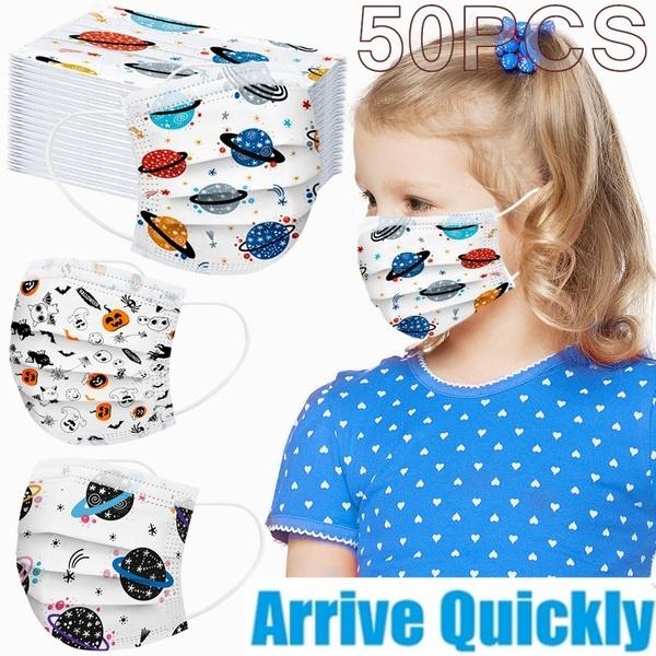 maskface, childrenmask, Elastic, mascarillasconfiltro