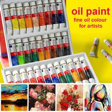 Art Supplies, canvasart, winsornewton, art
