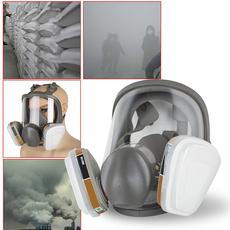 respiratormask, respirator, Sprays, Goggles