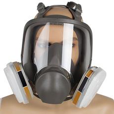 antigasmask, respiratormask, particulatecottonfilter, pollutionprevention
