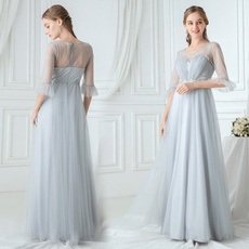 party, sweetheart, dressesforwomen, Bridesmaid