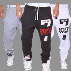 trousers, slack, pants, Stamps