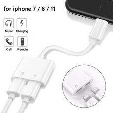 adaptercable, IPhone Accessories, iphone 5, Iphone 4