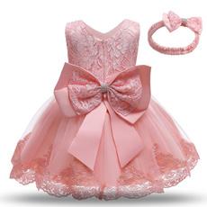 Summer, babychristmasclothe, babyheadband, princessgown