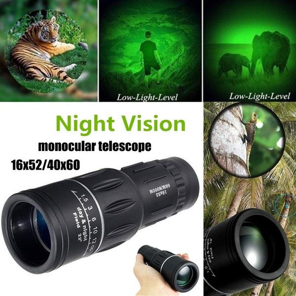 monocularnightvision, monoculartelescope, dualfocusmonocular, zoomtelescope