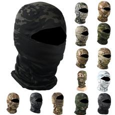 Helmet, Cap, Cycling, Hunting